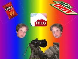 420 Blaze It Fgt Meme - 420 blaze it fgt ʖ youtube