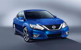 nissan altima 2018 interior 2018 nissan altima news price release date car models 2017 2018