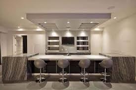 modern basement design modern design basement window neil mccoy com