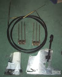 Osdparts Com Parts For Sale All On Hand