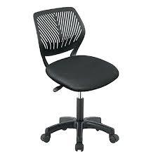 chaise de bureau ado chaise bureau ado chaise bureau ado chaise bureau ado chaise de
