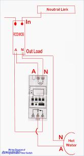 top gt melex wiring diagrams melex512g wiring diagram weick