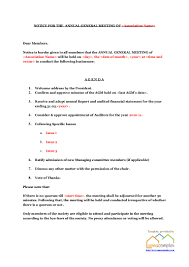 Notice To Vacate Apartment Letter Cancellation Notice Template Virtren Com