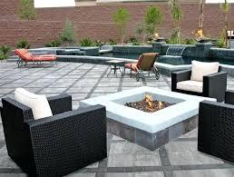 patio furniture los angeles gter used hotel patio furniture los