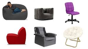 Best Rated Recliner Chairs Top 10 Best Cheap Recliners
