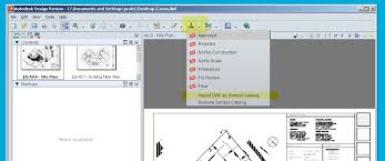 autodesk design review beyond the paper dwf markup measurement