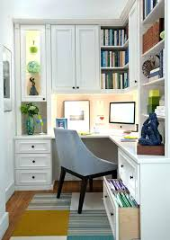 Home Office With Two Desks Two Desk Home Office Home Office Furniture Two Workstations Small