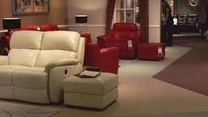 Dfs Recliner Sofa Dfs Recliner Sofas Brokeasshome