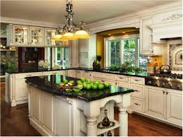 traditional kitchen ideas excellently contemporary traditional kitchen design 16 magnificent