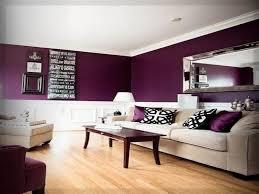 Schlafzimmer Ideen Flieder Awesome Wohnzimmer Ideen Lila Ideas House Design Ideas