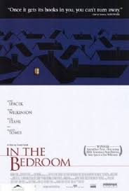 movie in the bedroom in the bedroom movie review film summary 2001 roger ebert