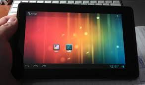 amazon kindle fire black friday root 2017 xda android thoughts opinions news advice u0026 reviews on android devices