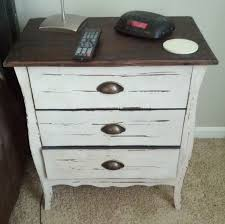 Changing Tables For Sale by Nightstand Astonishing Diy Nightstand Sweetly Inspired From Old