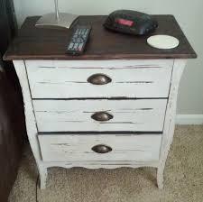 nightstand astonishing img diy nightstand remodelaholic modern