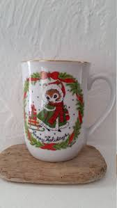 Cute Cup Designs 17 Best Otagiri Images On Pinterest Coffee Mugs Mugs And Chips