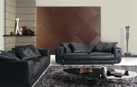 canap natuzzi le canapé natuzzi confort et style pour l intérieur archzine fr