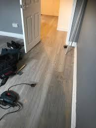 Gumtree Laminate Flooring Laminate Flooring Tiling Skimming Painting Handyman In