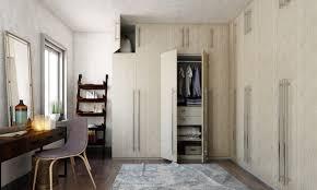 Wardrobes Design Livspace Com