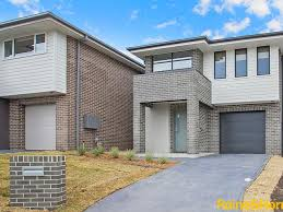 2 Bedroom House For Rent Sydney Houses For Rent In Quakers Hill Nsw 2763 Page 1 Realestate Com Au