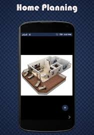 how to play home design on ipad 3d home design android apps on google play