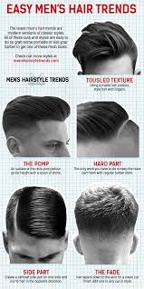 haircut that add height easy men s hair trends