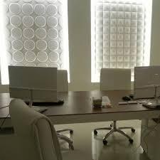 mobile home interior paneling 47 inspirational interior paneling for walls in mobile homes home