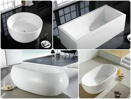 Types Of Bathtub Materials Bathtub Installation Cost Guide And Best Tips Contractorculture