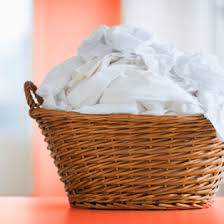 How Do I Wash Colored Clothes - how to wash clothes laundry tips and tricks tide