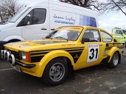 opel kadett rally car topworldauto u003e u003e photos of opel kadett rally photo galleries