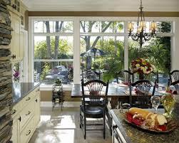 Home Renovation Contractors 2017 Kitchen Renovation Trends Ward Log Homes