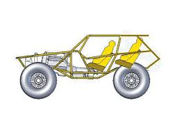 buggy design 131 0612 19 z project buggy design 4 photo 9235473 project