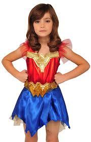 Usa Halloween Costumes Imagine By Rubies Wonder Woman Light Up Belt Costume Free