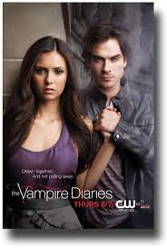 158 best vampire diaries images on pinterest vampire dairies