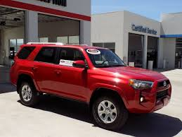 toyota suv used toyota suv beautiful toyota suv used view our large inventory of