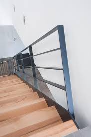 hpl treppen hpl und stahltreppe treppenbau schmidt gmbh treppe