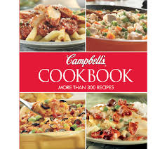 cbell kitchen recipe ideas cbells kitchen coupons best design of ctvnewsonline com