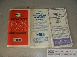 thevettenet com 1978 t top corvette details