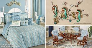 Home Decor Tips Coastal Style Decorating And Coastal Home Decorating Tips Touch