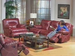 Best Power Recliner Sofa Furniture Couches That Recline Best Power Recliner Sofa Power