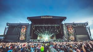resume templates for administrative officers examsup cinemark everything we know about download festival australia so far