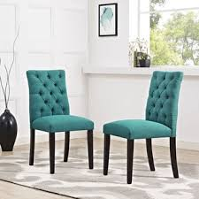 imposing ideas fabric dining room chairs sweet design fabric