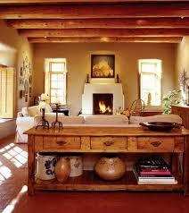 Southwestern Home Decor Southwestern Home Decor Southwest Interiors Design Decorating 11