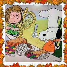 127 best peanuts thanksgiving images on brown