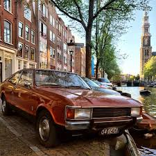 vintage cars vintage cars on prinsengracht amsterdam for visitors