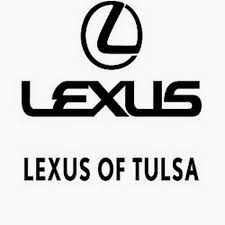 lexus youtube channel lexus of tulsa youtube