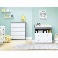 Assembled Bedroom Dressers Pre Assembled Bedroom Furniture Fantastic Dressers 2017 Fully