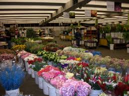 los angeles florist 35 in 52 discovering the real los angeles los angeles flower district