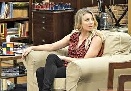 pennys hair on big bang theory the big bang theory season 10 episode 9 recap the geology
