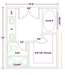 index of images bathroom design ideas 12x15 master bath addition