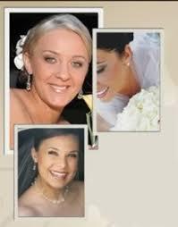 Makeup Artist In Long Island Long Island Make Up Artist Permanent Cosmetics Specialist